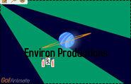 Environ Productions