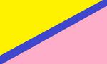 Flag of Jonas