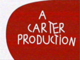 Carter Productions