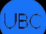 Unity Broadcasting Corporation