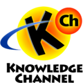 Knowledge-Channel-2010-Logo-ABS-CBN-Philippines