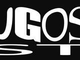 TS-UGOS ST