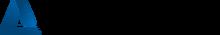 1A6D7197-F152-4945-8EBD-FA6549645EDA