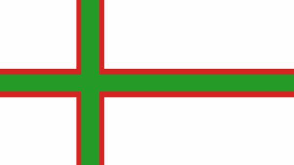 Flag of Varkia
