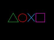 Playstationstingek1997