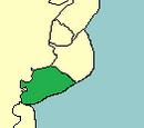 Sawah (Barokia)