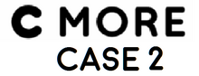 C More Case 2