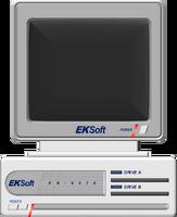 EKSoft EK-6570