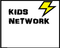 Kids Network 2016 - Current