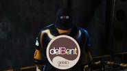 Delbent2018