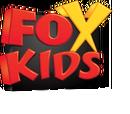 Fox Kids (Eruowood)