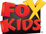 Fox Kids (Eruowood)