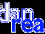 Jordan Reader (TV show)