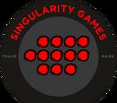 Singularity Games