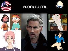 Brockbakerbio