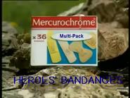 Meruchromead