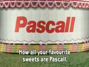 Pascallek1990