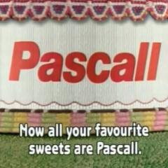 Pascall (1990)