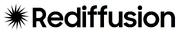 Rediffusion logo