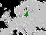 Square Republic