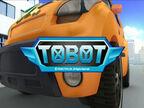 Tobot-OP