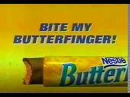 Butterfingerek1999