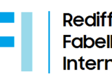 Rediffusion Fabella International
