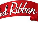Red Ribbon (El Kadsre)