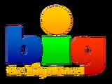 The Big Channel (El Kadsre)