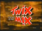 Twixek2000
