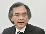 Isamu Ueno