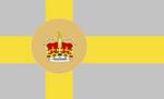 Celdonian Flag