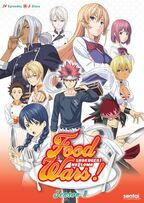 Food-wars-shokugeki-no-souma-6774