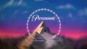 Paramountgarrettchecktrailervariant