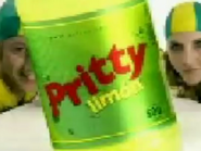 Pritty2007