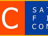 Satsuki Film Company