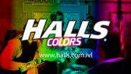 Hallscolorsivanland2018