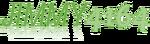 J4164 Logo 2018