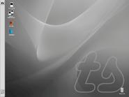 TSUGOS7 desktop screenshot