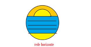 Rede Horizonte