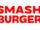 Smashburger (Equatorial Asian Islands)