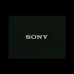 Sony (1996)