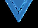 EKS Vortex 9