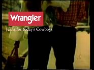 Wrangler87