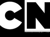 Cartoon Network (Circlia)