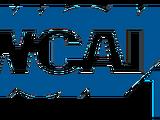 WCAI-TV