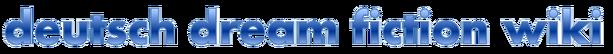 Deutsch Dream Fiction Wiki Logo