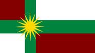 Flag of Ërëpë