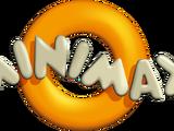 Minimax (El Kadsre)