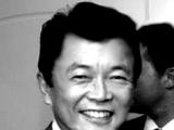 Takehiko Maeda